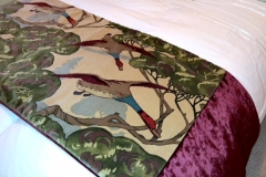Bedspread